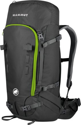 SOLD OUT - Mammut Trion Pro 50 plus 7 Backpack - 53% Off