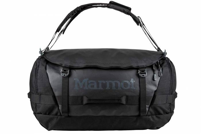 Marmot-Long-Hauler-Travel-Duffel-Bag