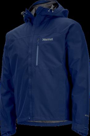 Marmot Minimalist Rain Jacket - 44% Off
