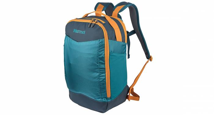 Marmot Monarch Pack