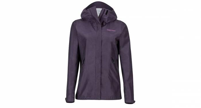 Marmot Phoenix EVODry Jacket