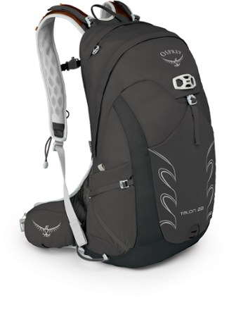 SOLD OUT - Osprey Talon 22 Pack - 37% Off
