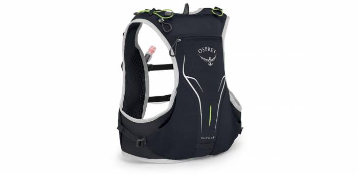 Osprey Duro Hydration Pack for Running