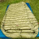 Pajak 4TWO 2-person sleeping bag