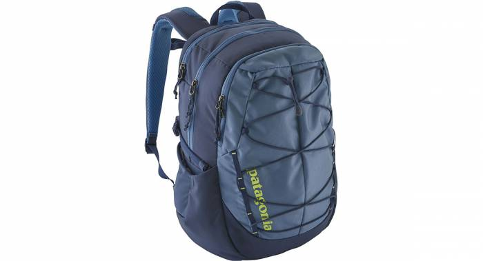 Patagonia Backpack Sale