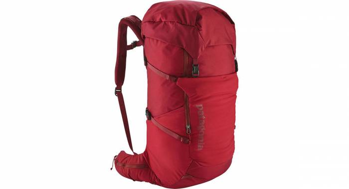 Patagonia Nine Trails 36L