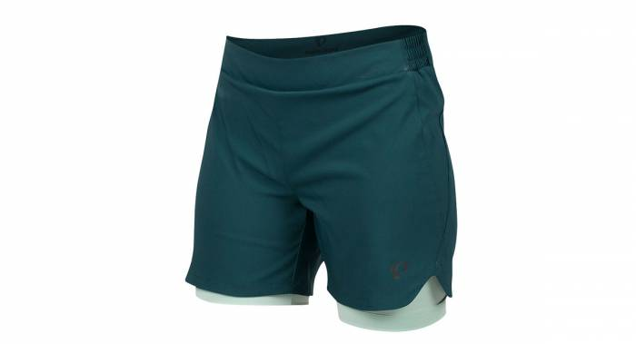 Pearl Izumi Journey Mountain Bike Shorts