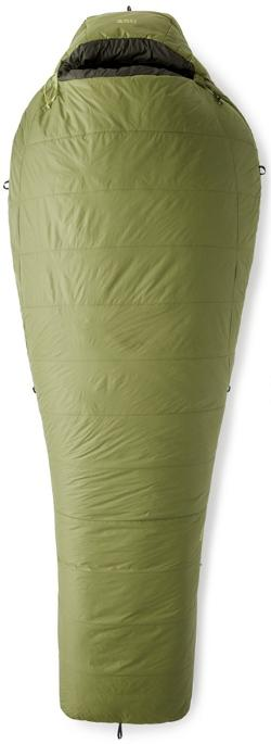 SOLD OUT - REI Co-Op Lumen 20 Sleeping Bag - 53% Off