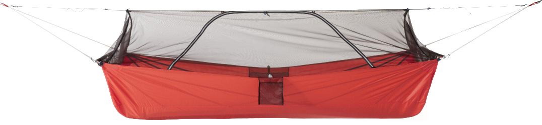 SOLD OUT - REI Co-Op Quarter Dome Air HammockREI Co-Op Quarter Dome Air Hammock - 30% Off