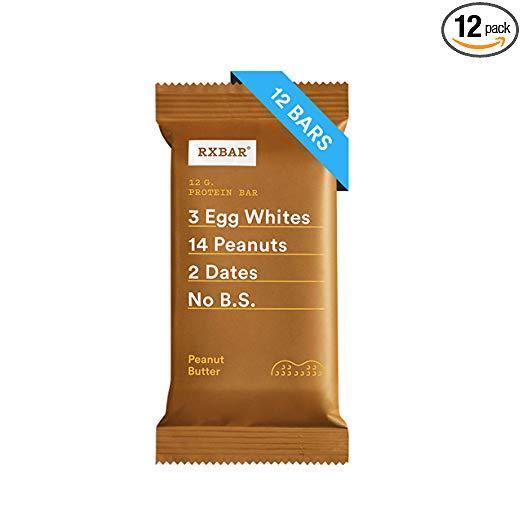 RXBAR-Peanut-Butter-Protein-Bar