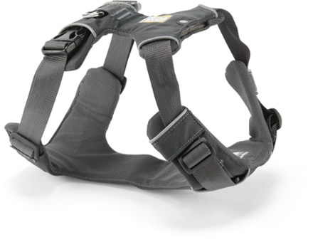 SOLD OUT - Ruffwear Front Range Dog Harness - 30% Off
