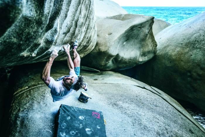 S19_orig_m-climbr1