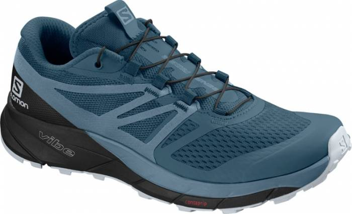 Salomon Sense Ride 2 Trail-running Shoes for Women
