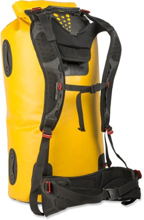 Sea To Summit Hydraulic 120L Dry Pack - 53% Off