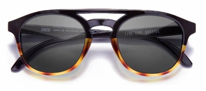 Sunski Sunglasses On Sale