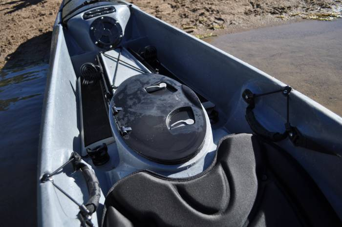 Swell-cockpit-2