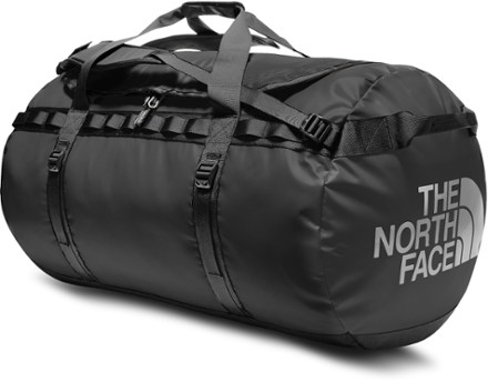 SOLD OUT - The North Face Base Camp XL Duffel - 37% Off