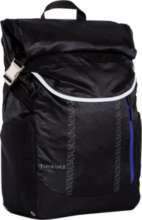 SOLD OUT - Timbuk2 Lux Pack - 55% Off