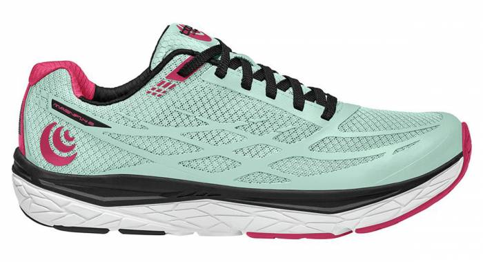 Topo Athletic Magnifly 2 Women's Running Shoes