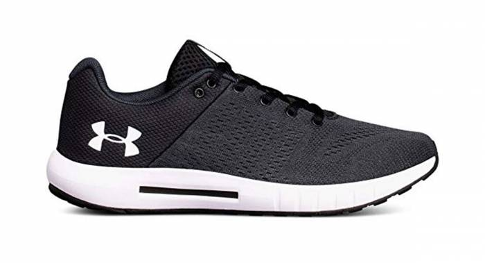 Under Armour Micro G Pursuit Running Shoes for Women