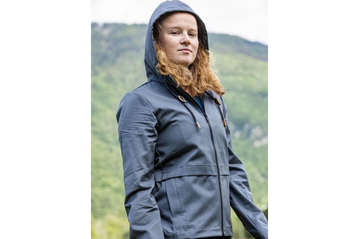 VAUDE Redmont Jacket