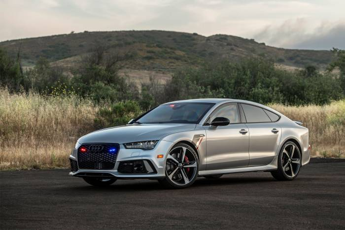 add-armor-audi-RS7-side-view-011