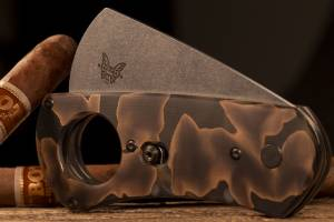 Top Knife News From Shot Show 2016 Gearjunkie