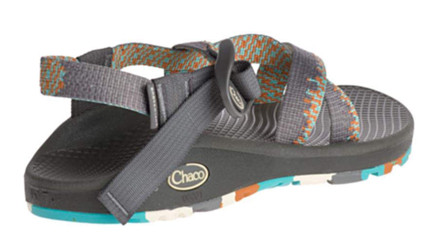 Chaco Z/Cloud sandal