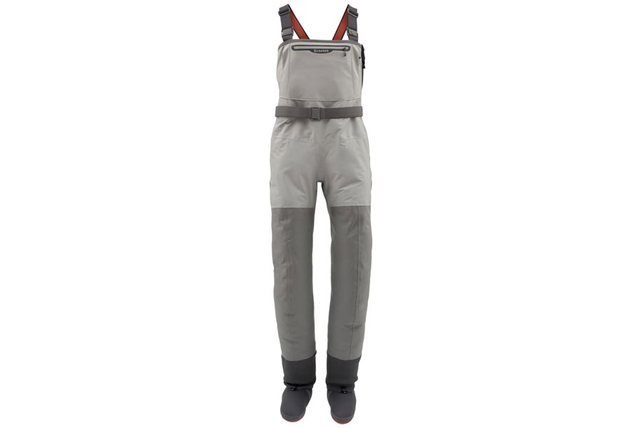 Simms G3 Guide Z Waders