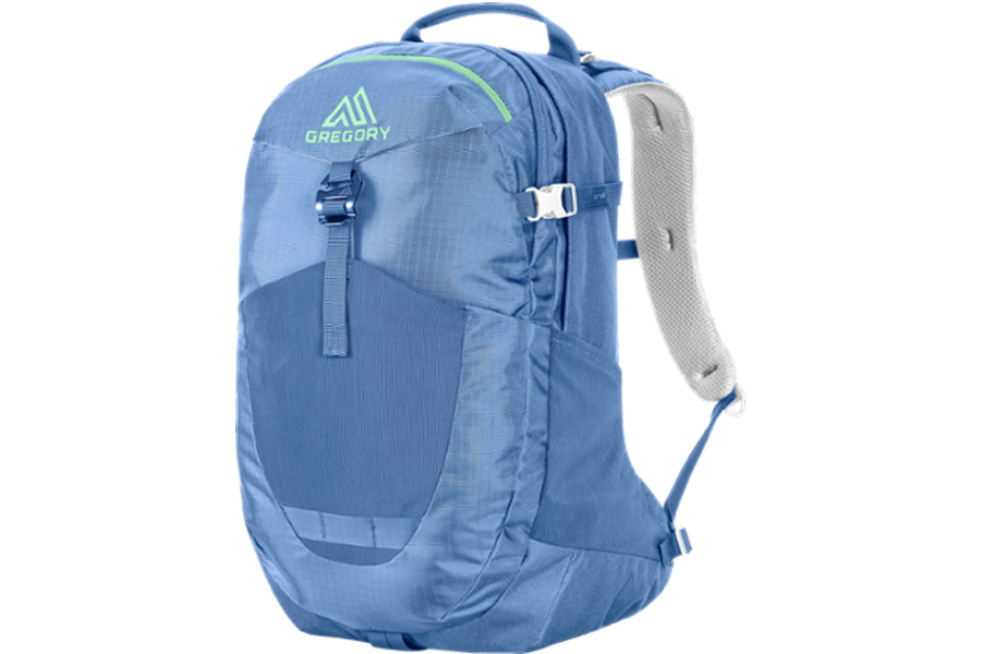 Gregory Sucia 28L Pack