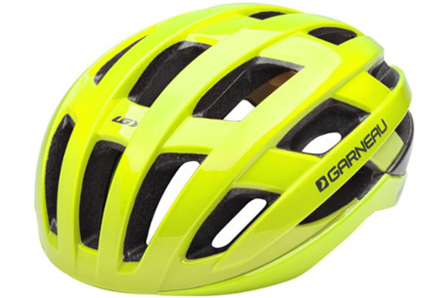 Garneau Hero MIPS Bike Helmet