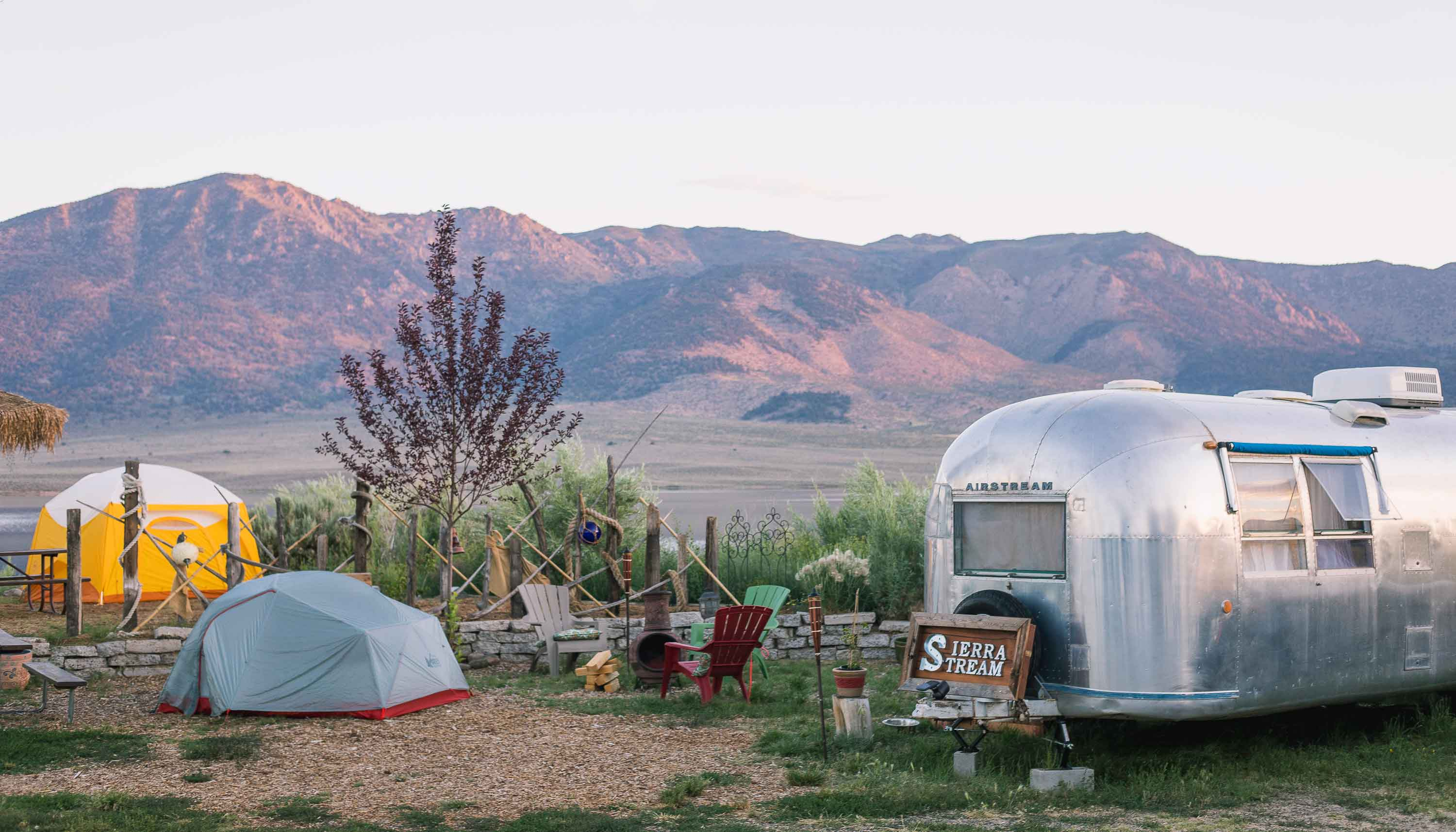 Hipcamp $25 Million Funding Is 'Vote of Confidence' in the Outdoors