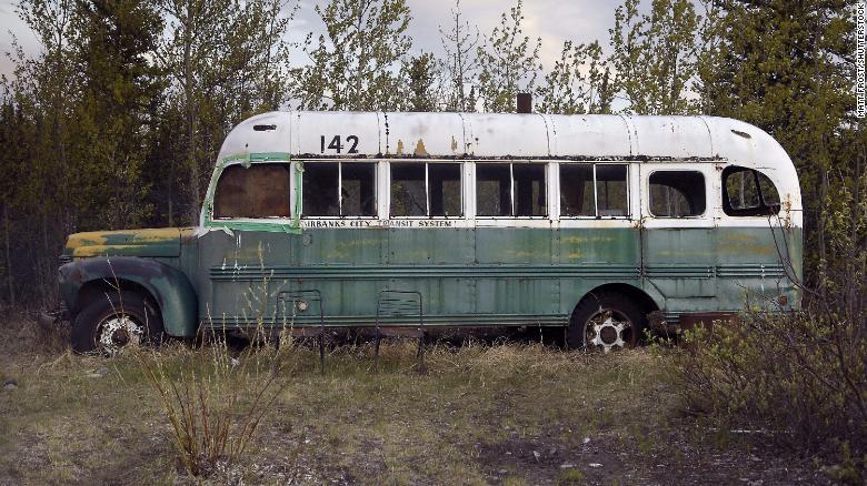 into-the-wild-bus