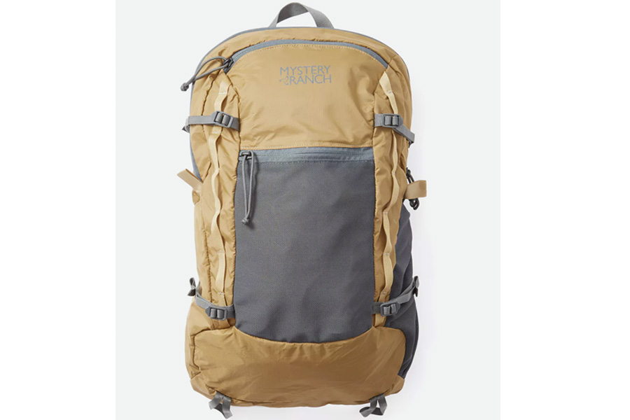 Mystery Ranch In & Out Packable Backpack, 19L