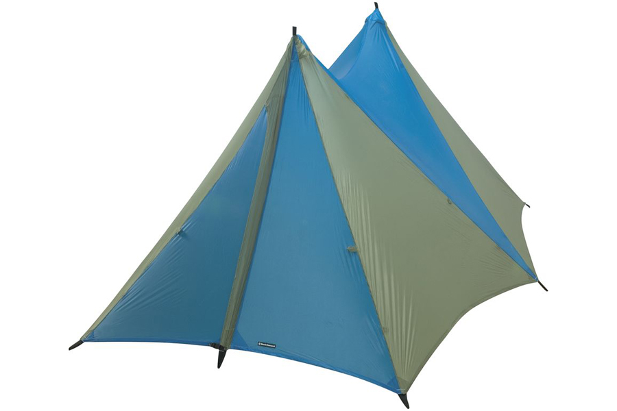 Black Diamond Beta Light 2-person Shelter