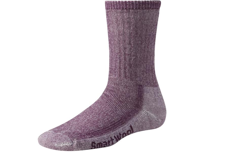 Smartwool sock sale