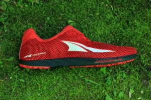 Shock Absorbing Shoes Touted As World S Fastest Gearjunkie