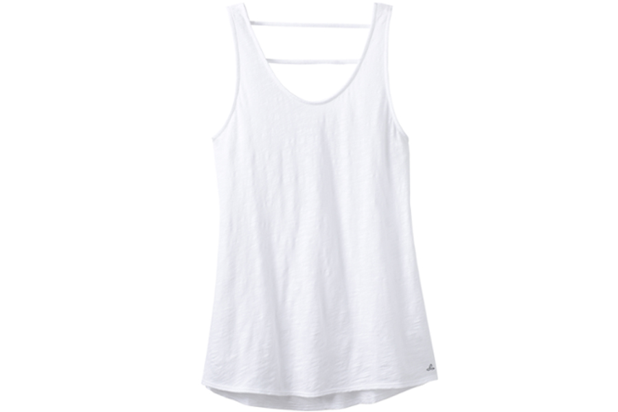 prAna Maloney Tank Top