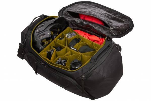 4cc72e2f2 Thule RoundTrip Gear Locker duffel