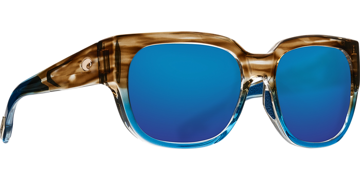 Costa Sunglasses Waterwoman