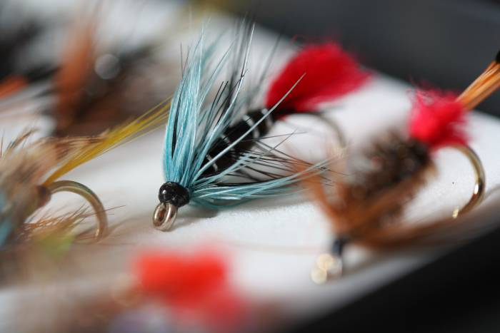 3 Fly Fishing Knots Every Angler Needs: Video