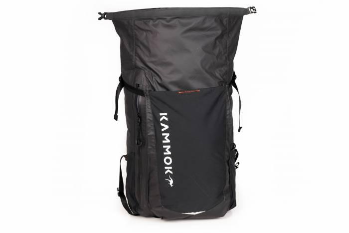 Kammok Burro Roll 26 backpack