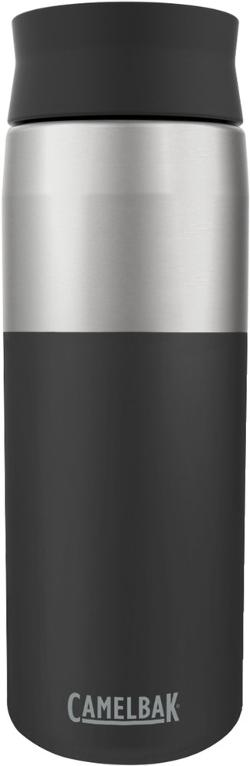 Camelbak Hot Cap Vacuum 20oz. Mug - 54% Off