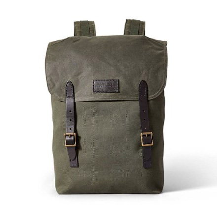 Filson Ranger Pack - 36% Off