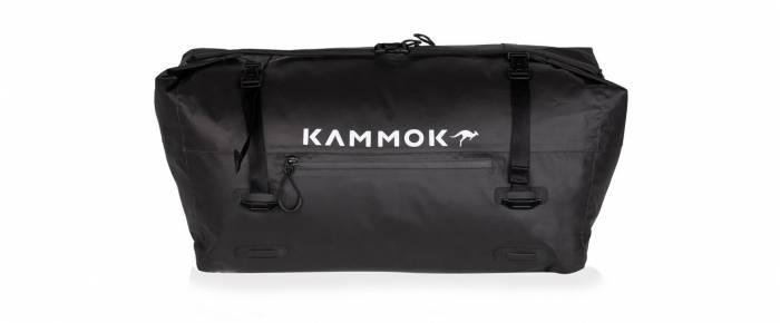 Kammok-Burro-Duffel-301