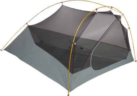 Mountain Hardwear Ghost UL 1 Tent - 36% Off