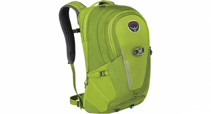 Osprey Momentum 26L Backpack