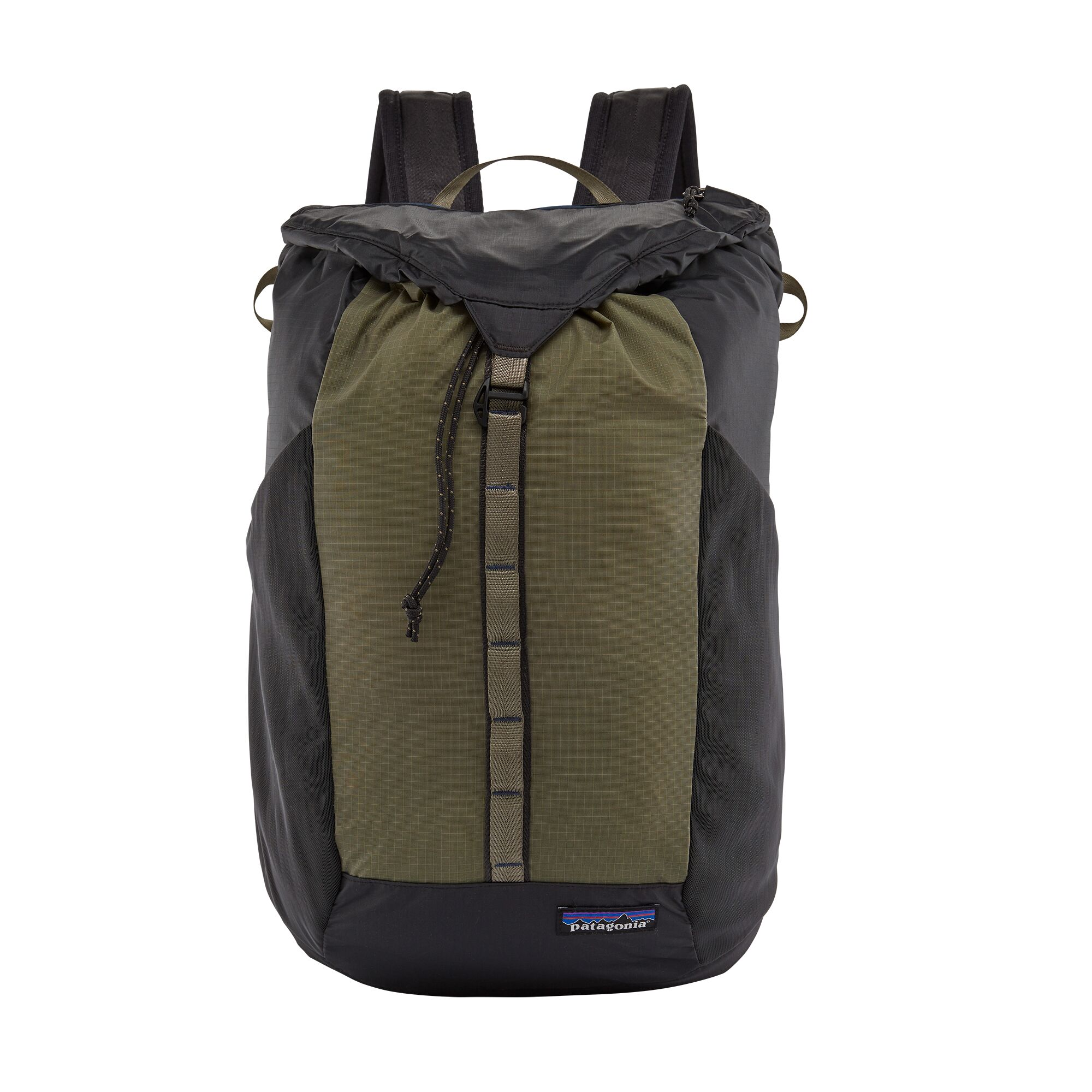 Patagonia Ultralight Black Hole 20L Pack (sponsored)