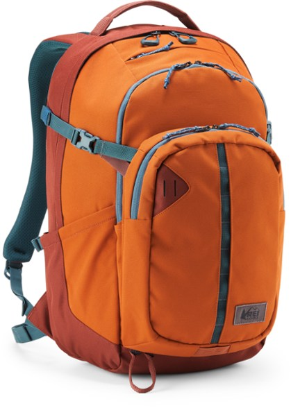 REI Co-op Men's Workload Max Pack: 40% Off