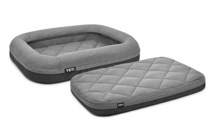 YETI-dog-bed-trailhead